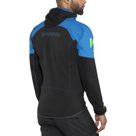 Karpos Alagna Plus Jacket Men bluette/black